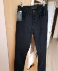 Деловая одежда для женщин лето, женские джинсы стрейч новые