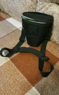 Рюкзак (сумка) для зеркального фотоаппарата