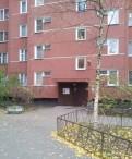 3-к квартира, 66. 9 м², 10/10 эт