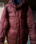Yingli collection, мужская одежда под реализацию
