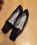 Туфли, обувь угги женские