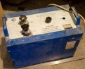 Сварочный аппарат постоянного тока вдн-302