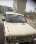 ВАЗ 2106, 1983
