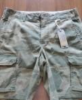 Одежда для рыбалки женская купить, шорты мужские, hollister''оригинал W34