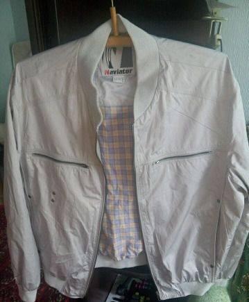 Летняя куртка, мужские зауженные джинсы заказать