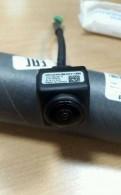 Щетки стартера опель астра g купить, porsche Panamera камера переднего бампера