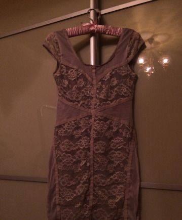 Платье вечернее, бонприкс интернет магазин женской одежды большие размеры