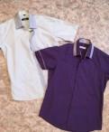 Купить мужской спортивный костюм соккер, рубашки