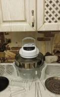 Конвекционная печь (Аэрогриль) Фирма vitesse VS-40, Мурино