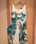 Нарядное платье, пуховик том фарр интернет магазин
