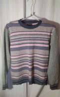 Мужская одежда фирмы бриони, свитер sisley