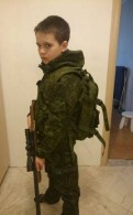 """Детский военный костюм """"Горка"""", спортивный костюм philipp plein мужской"""