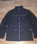 Монтана спортивные костюмы в 90 годах, куртка мужская