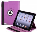Magnetic Case 360 iPad Air / Mini /2/3/4/ все цвет