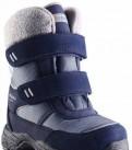 Зимние ботинки Lassie 30 размер, Новая Ладога