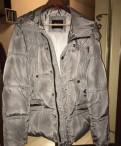 Куртка зимняя мужская swix см-4, мужская куртка