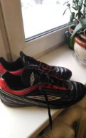 Шипованные кроссовки для футбола, кроссовки