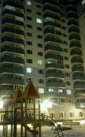 2-к квартира, 62 м², 4/17 эт, Новое Девяткино