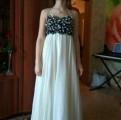 Платье на выпускной, вечеринки, платья в пол размеры 52-56