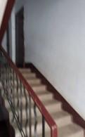 2-к квартира, 42. 7 м², 2/5 эт