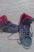 Кроссовки adidas originals jogger spzl, новые фирм. ботинки, нат. кожа
