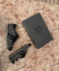 Продажа обуви в польше, кроссовки Calvin Klein