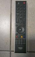 Пульт для телевизора Toshiba CT-90287