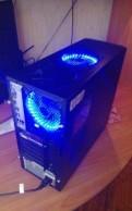 Игровой системный блок Core i5++16 Ram ++128 Ssd