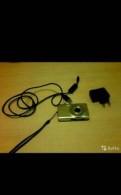 Цифровой фотоаппарат Nikon Coolpix S2500 Silver