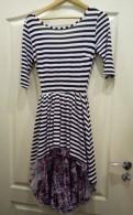 Одежда в стиле ампир, платье