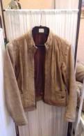 Магазин обуви робек, кожаная куртка Promod