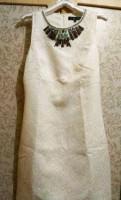 Носочки i love mum i love dad купить, нарядное платье
