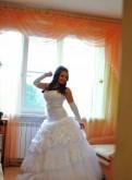Купить искусственную шубу в интернет магазине недорого с доставкой, свадебное платье