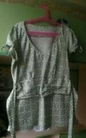 Блузка, одежда фирмы баслер