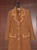 Дизайн магазина женской одежды 100 кв. м, костюм (пиджак и платье) в отличном состоянии