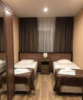 Гостиница с рестораном, 2380. 7 м²