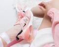 Кроссовки Оптом Высокого Кaчества Art:aч, купить обувь экко со скидками, Первомайское