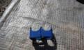 Проставки на задние стойки ВАЗ 2108-2110, соленоид акпп аккорд