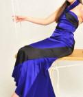 Одежда uniqlo размеры, платье Karen Millen