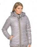 Платья катерина леман интернет магазин, куртка 48 размер в отличном состоянии