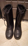 Бутсы пума все модели, зимняя обувь