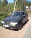 ВАЗ 2111, 2004