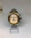 Наручные часы Invicta 10802