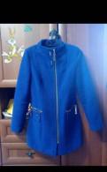 Пальто, одежда фирмы chiago