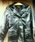 Лакированная куртка, повседневные шелковые платья