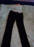 Брюки манго велюр, черное платье с двойной юбкой