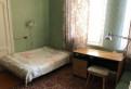 Комната 17 м² в 4-к, 2/6 эт