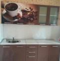Кухня мдф 2 м в ассортименте с доставкой
