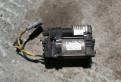 Hyundai equus компрессор пневмоподвески насос, гидроблок акпп тойота камри 2.4 цена