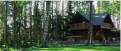 Дом 190 м² на участке 23 сот
